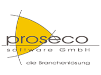 proseco software