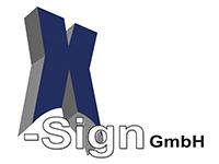 X-Sign